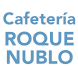 Cafetería Roque Nublo by Televoip.es