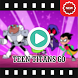 Video Collection Titans go by Bravdas Droids