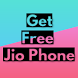 Get Free JioPhone by College Bencher