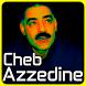 Cheb Azzedine 2018 Mp3 by devappca