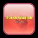 Surah Al Waqiah Mp3 (offline) by Pemuda Muslim