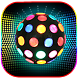 Disco light - Color torch by GoPhotoAbleLogix