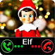 New Elf on the Shelf Call Video by Pixel Savi