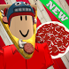 Free RoBlox Pizza Place Tips by devZ to Dev