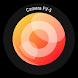 Camera FV-5 by FGAE