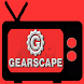 GearScape