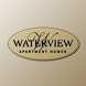 Waterview Apartments by Evinar LLC