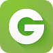 Groupon Indonesia by Groupon Disdus Indonesia