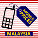 Mobile Price in Malaysia by DigiWebApps