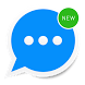 Video Call Messenger App Guide by Free Apps Dev With Friends