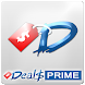 Dealsprime Mobile Store by SimiCart Company