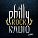 Philly Rock Radio by Nobex Technologies