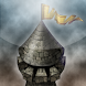 Medieval Castle Defense by Kanak