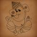Ganesh Vandan by Optim Consultancy Services