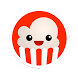 Popcorn Time - Free Movies News and Trailers by OrangeGarage
