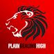 Plain Dealing Lions