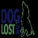 Doglost - Reuniting dogs