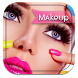 Tips & Tricks For Makeup by PerryNelsonfvb