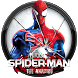 Tricks Spiderman The Amazing by studio alfredodev