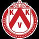 KV Kortrijk by Stack & Heap