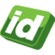 SurePassID FIDO U2F Demo App by Mirko J. Ploch