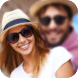 DSLR Camera - Blur Background by Technoapp Solutions