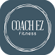 Coach EZ Fitness by TRAINERIZE