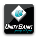 UNITY BANK MOBILE FOR TABLET by Unity Bank Inc.