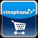 Hệ thống quản lý SP Vinaphone by BILLING.VINAPHONE