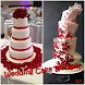 Wedding Cake Ideas by Dede Nurul Komaria