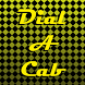 Dial A Cab by Goodwin Development