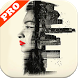 photo Lab -photo editor studio by xappx