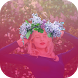 Wedding Flower Crown Photo Editor by Cube Soft Developers