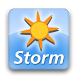Storm by TV 2 AS