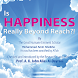 Searching for Happiness by Amin-sheikho.com