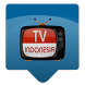 Indosiar TV Online Indonesia HD by The New Generation