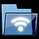 WebSharingLite (File Manager) by NextApp, Inc.
