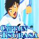 New Captain Tsubasa Guia