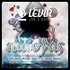 Naloyas - Levir by Rodrigo Rios Feres ME
