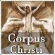Corpus Christi! by V.S.J studio