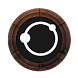 Magic Shaft Icon Pack by a15071992s22101990