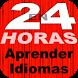 En 24 Horas Aprender Idiomas by SNA Consulting Pty Ltd