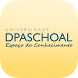Universidade DPaschoal by CIATECH