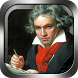 Free Classical Radio by MyIndieApp.com