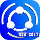 Pro SHAREit 2017 Fast Tips by Lilllervewa Mandbine