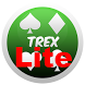 Trex Lite by Android4Canada