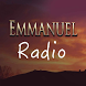Emmanuel Radio UK by Dual Edged