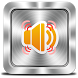 Sound Alarmer by Codec Apps