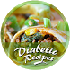 Diabetic Recipes : Healthy Food by Fitness Circle