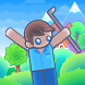 Mini Golf: Hole In One Club by Games_Labs